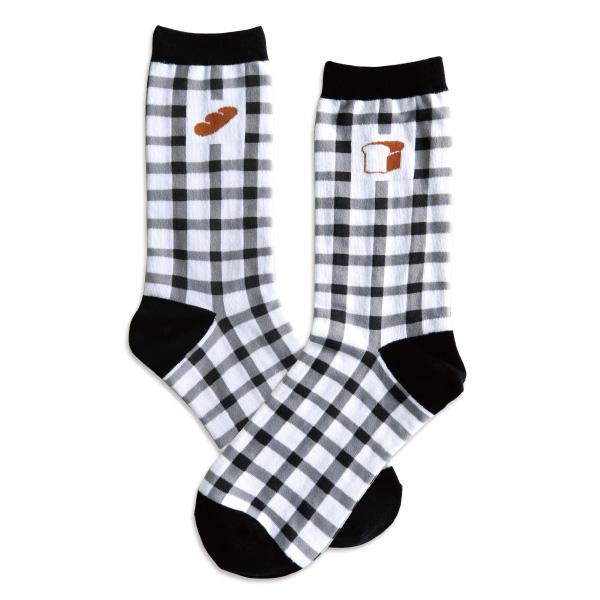 garapago socks 靴下<Pan>GP-001
