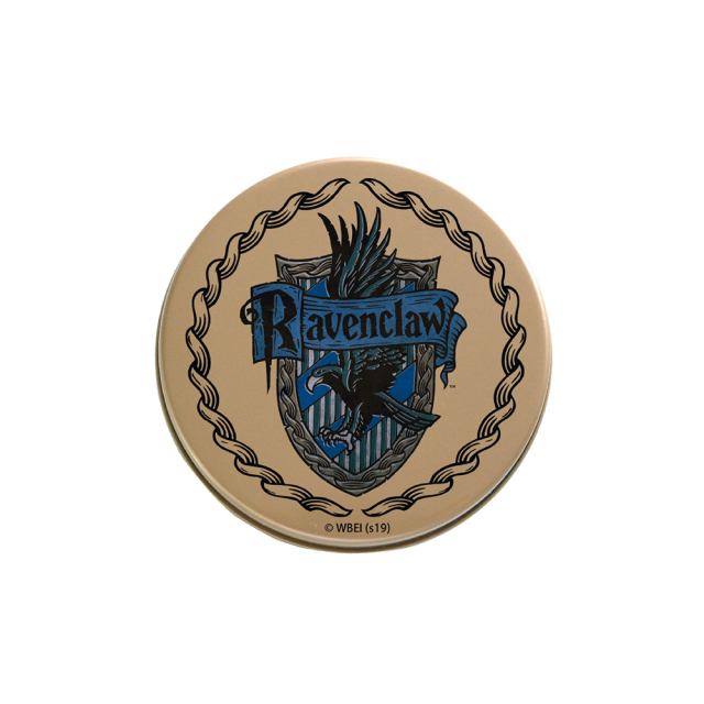Harry Potter Collection ミニカード入り缶セット<Ravenclaw>HP-053