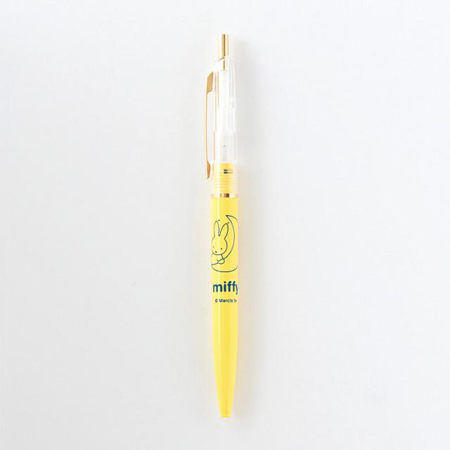 miffy ボールペン<dream> BM-030