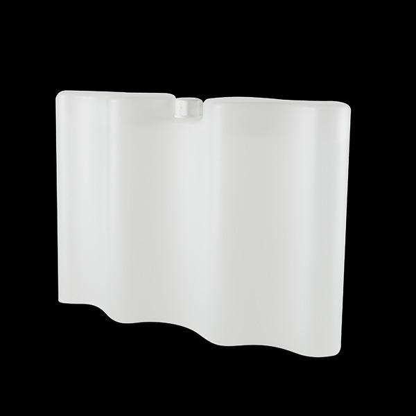 【付属品】パーティービアサーバー GH-BEERG-WH用 保冷剤 「GH-BEERG-ICE」