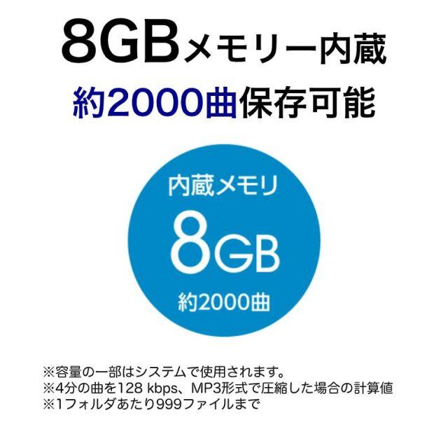 GH-KANADBS8_780_780_3.jpg