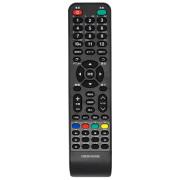 【付属品】4K液晶テレビGH-TV49B-BK / GH-TV55C-BK専用リモコン「TV55C-RC」