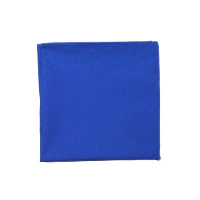 四角巾(紺)