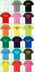 こみこみTシャツ-マーキングサンプル1