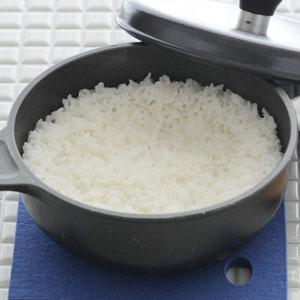 味わい鍋 片手鍋 20cm