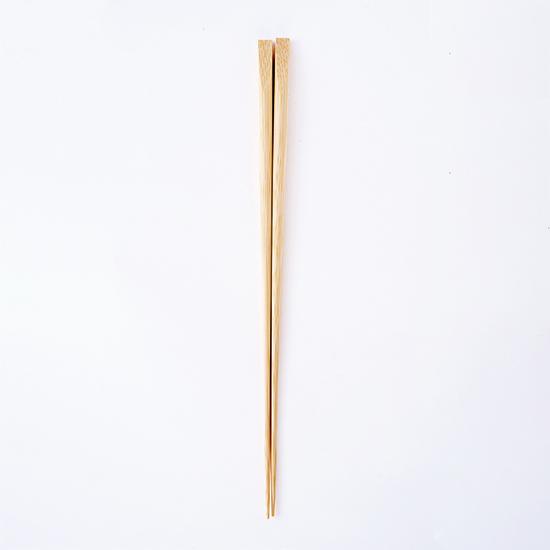 盛り付け箸