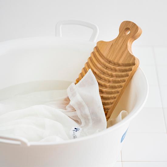 洗濯板 Sサイズ