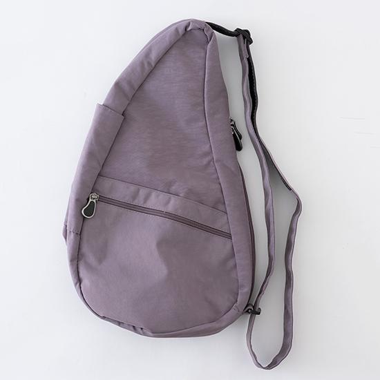 ヘルシーバッグバッグ ぺプルグレイ