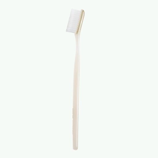 極細軟毛歯ブラシ ヘッド