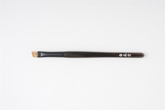 白鳳堂化粧筆 アイブロウ
