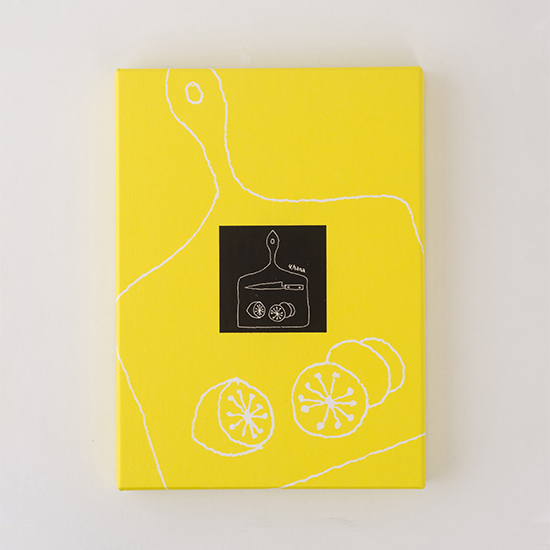 花森安治ポストカード 箱入りセット B