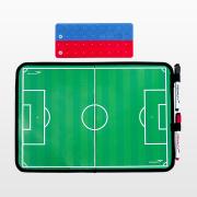 【20%OFF】 PENALTY(ペナルティ) 「A3型サッカー作戦版」 サッカー作戦版 PE6402