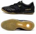 【50%OFF】ATHLETA(アスレタ)「O-Rei Futsal A001_ブラック」 フットサルシューズ 11001_70