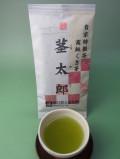 高級茎茶100g