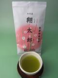 煎茶 六代目翔太郎100g