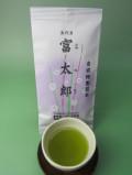 煎茶 五代目富太郎100g