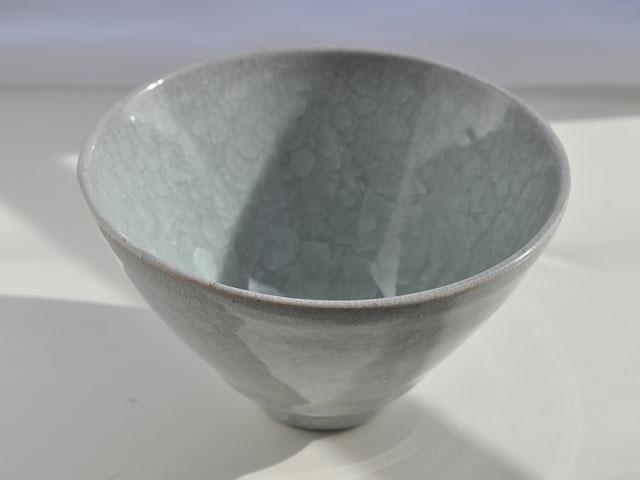 氷裂貫入中鉢-1