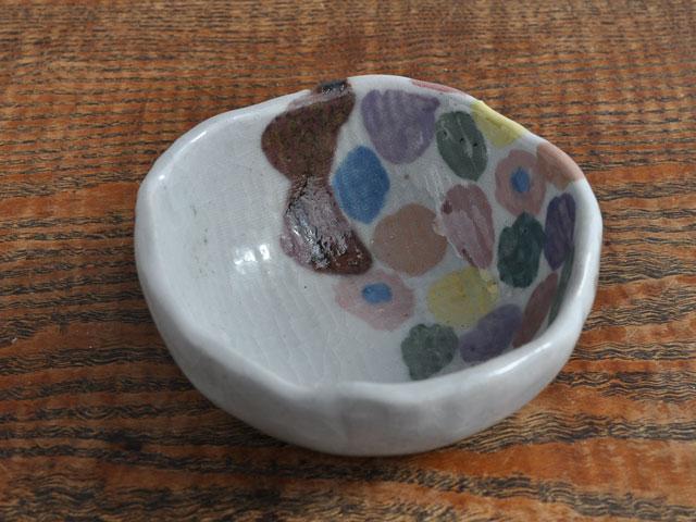 小花小鉢-1