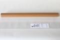 TOTO手すり(EWT22AF35#NF)のカット品