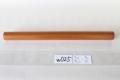 TOTO手すり(EWT22AF35#PF)のカット品