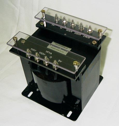 2PMAT-1KW受注生産品