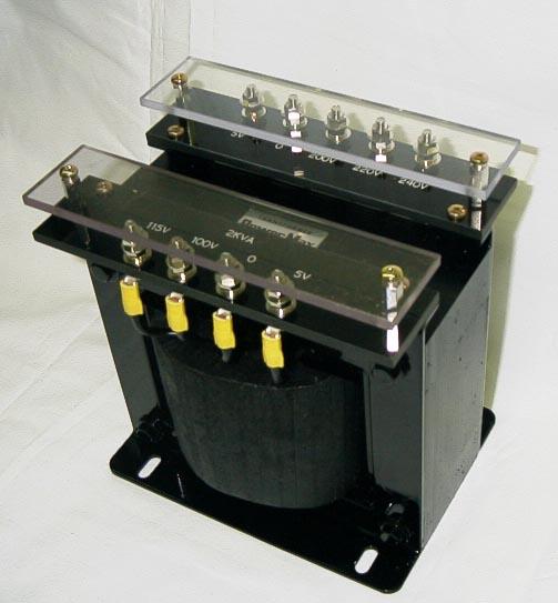 2PMAT-5KW受注生産品