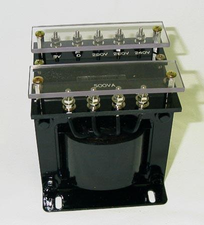 2PMAT-500W受注生産品