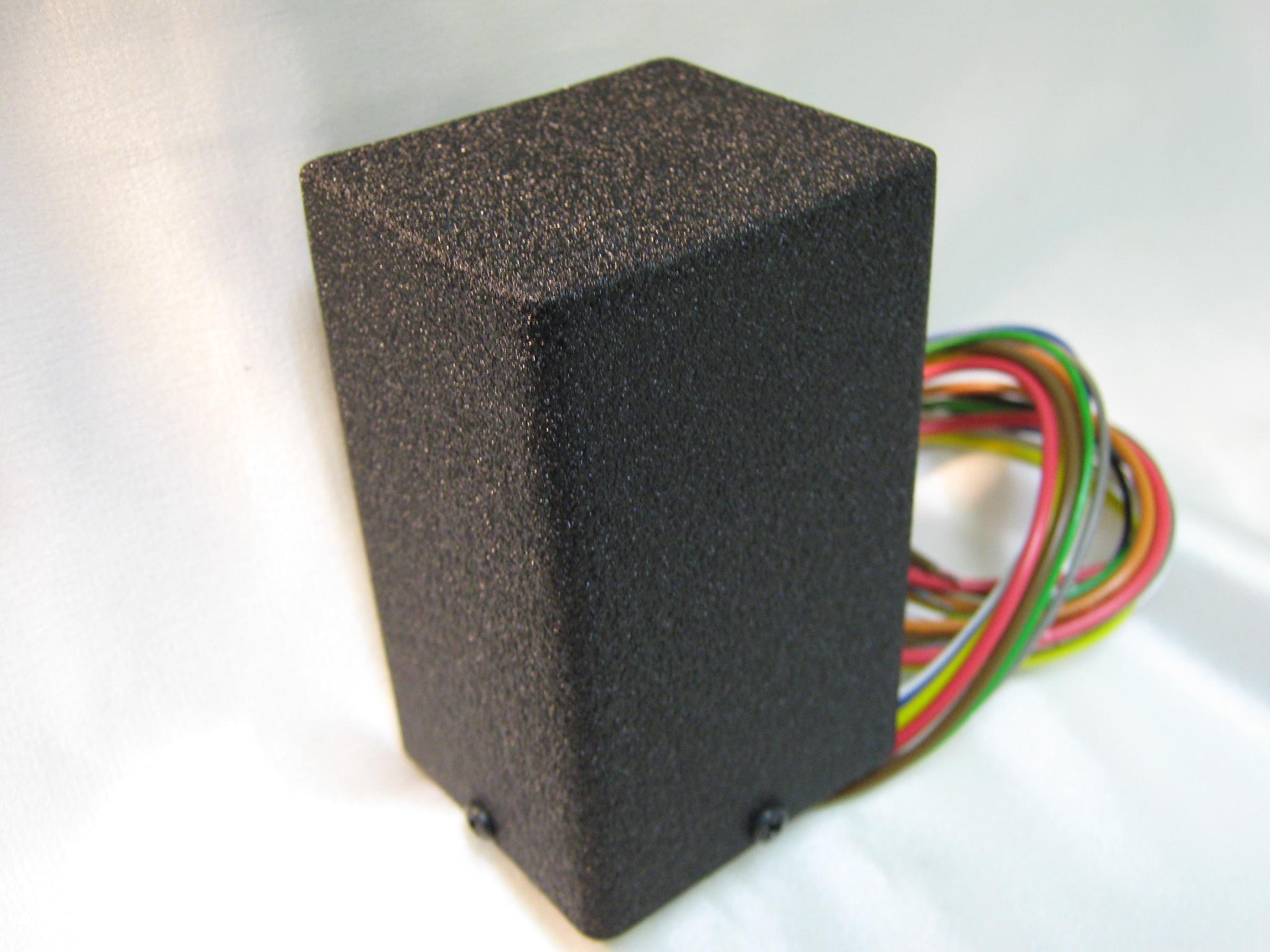 FM-10K10KL受注生産品