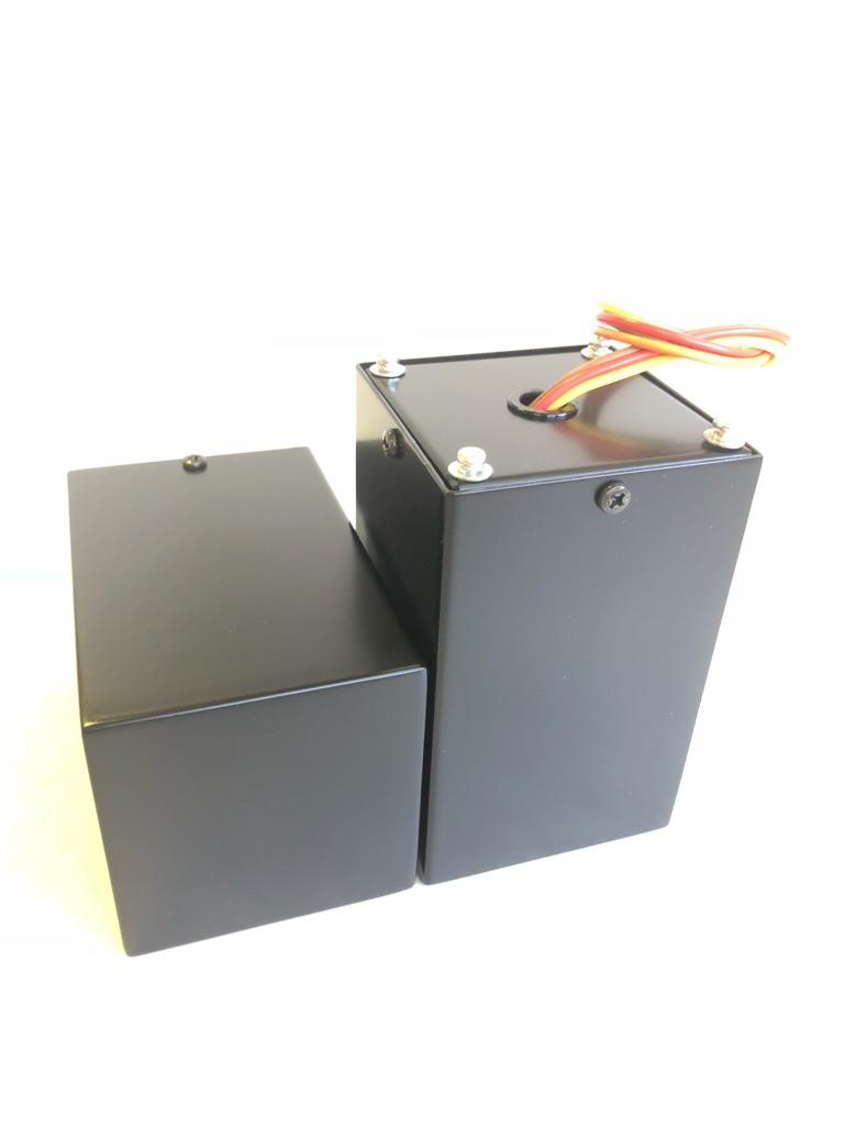 PMC-1084HW受注生産品