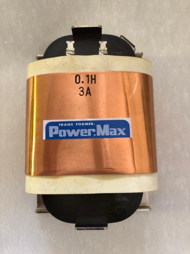 PMC-0.1H3ACH