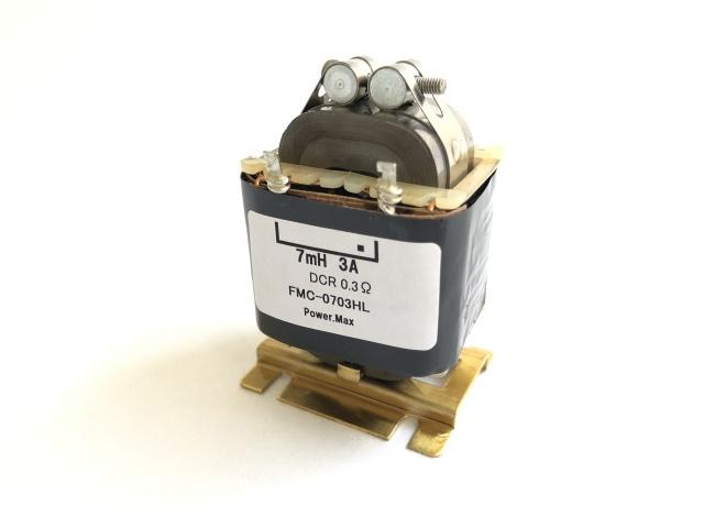 FMC-0703HL受注生産品