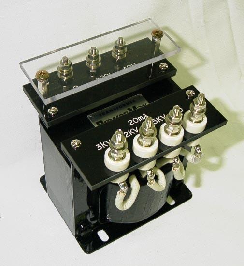 PM-3000V受注生産品