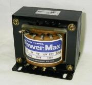 PM-1215受注生産品
