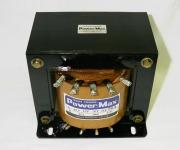PM-2450受注生産品