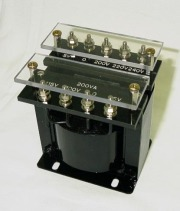 2PMAT-200W