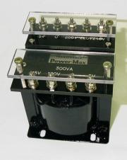 2PMAT-300W