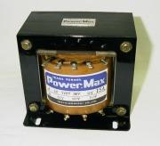 PM-3515受注生産品