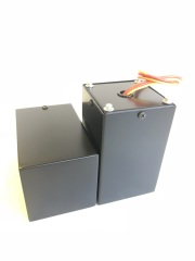 PMC-1029HW受注生産品
