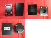 BOX-10WS