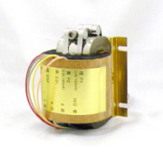 FMC-0822H受注生産品