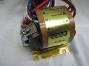 FM-3WS-L受注生産品