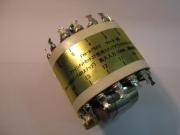 FM-ATSP2受注生産品