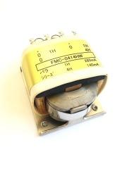 FMC-0414HW受注生産品