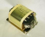 FMC-3504W受注生産品