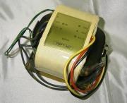FMPT-50受注生産品