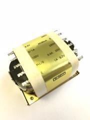 PMC-NU006受注生産品