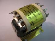 FM-NW1受注生産品