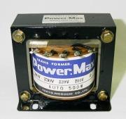 PM2AT-500W