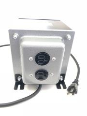 PMC-1000EZ受注生産品