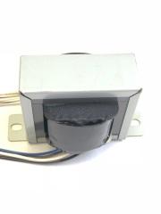 PMF5P-10K600CT受注生産品